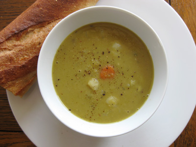 pea-soup-vert