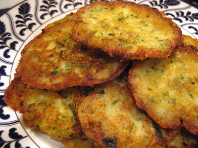 ramp-fritters-plate