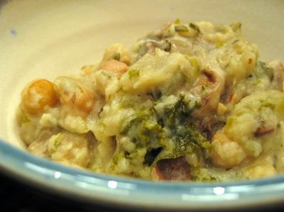 vegetarian-winter-stew