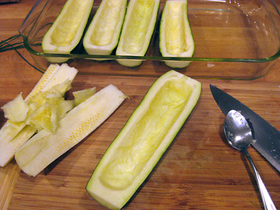 zucchini-stuffed-making